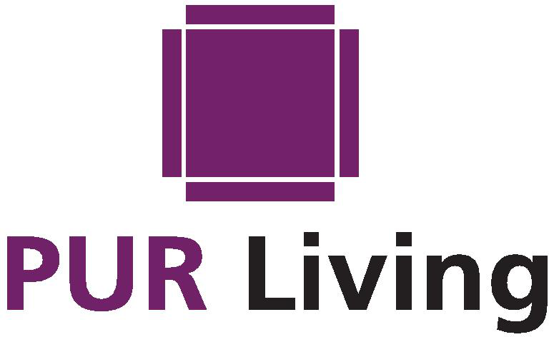 Pure Living Logo